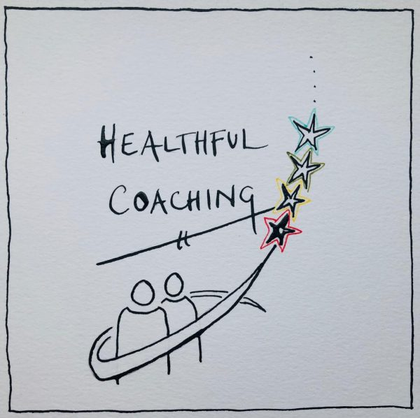 Healthful Coaching