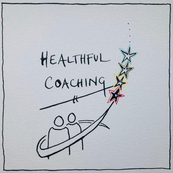 Healthful Coaching